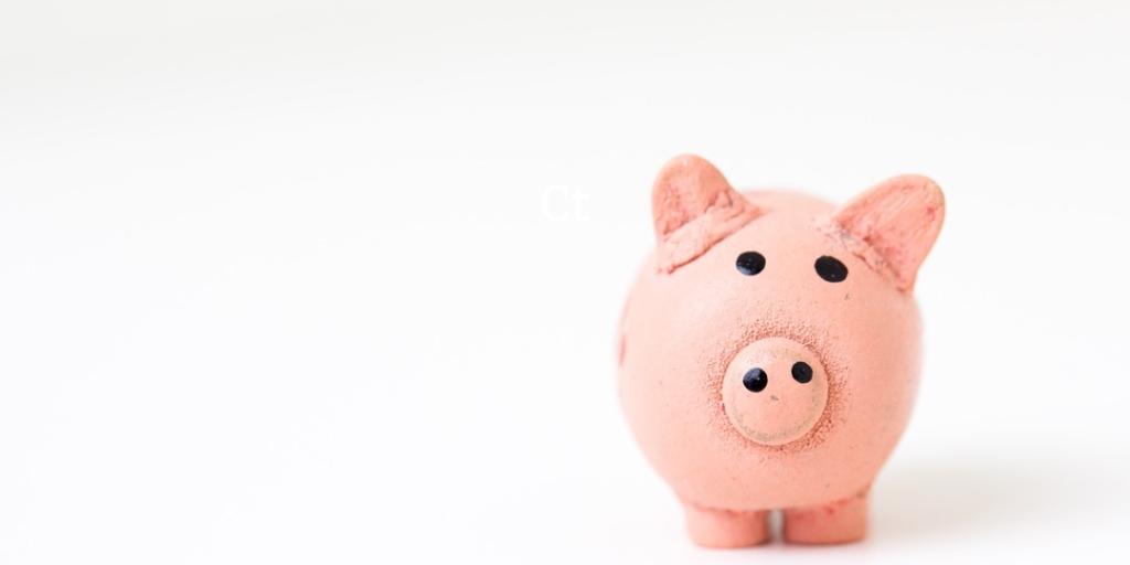 Why Considering an Unpaid Internship Matters